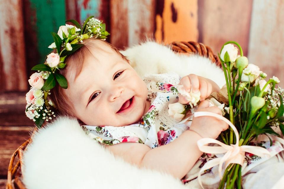 Bebek Fotokitap