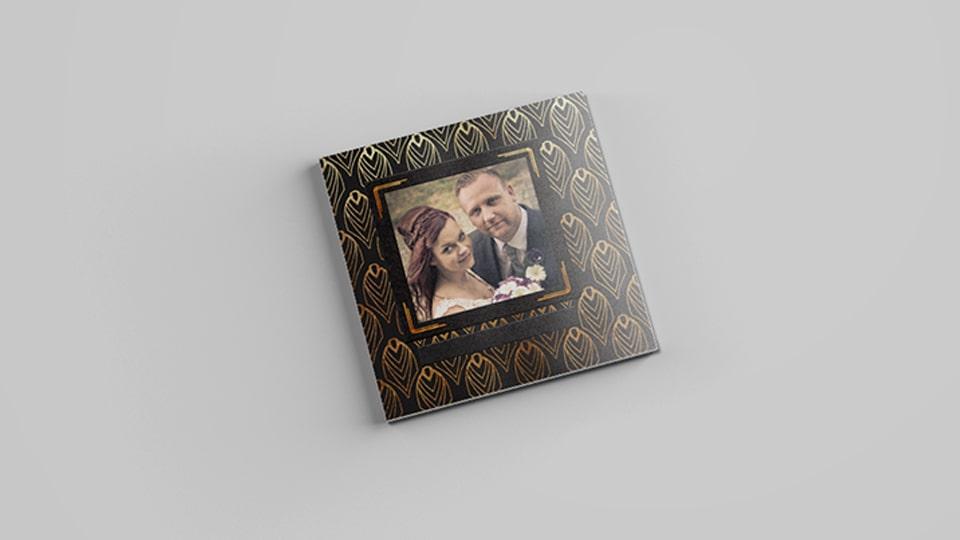 Düğün albümü