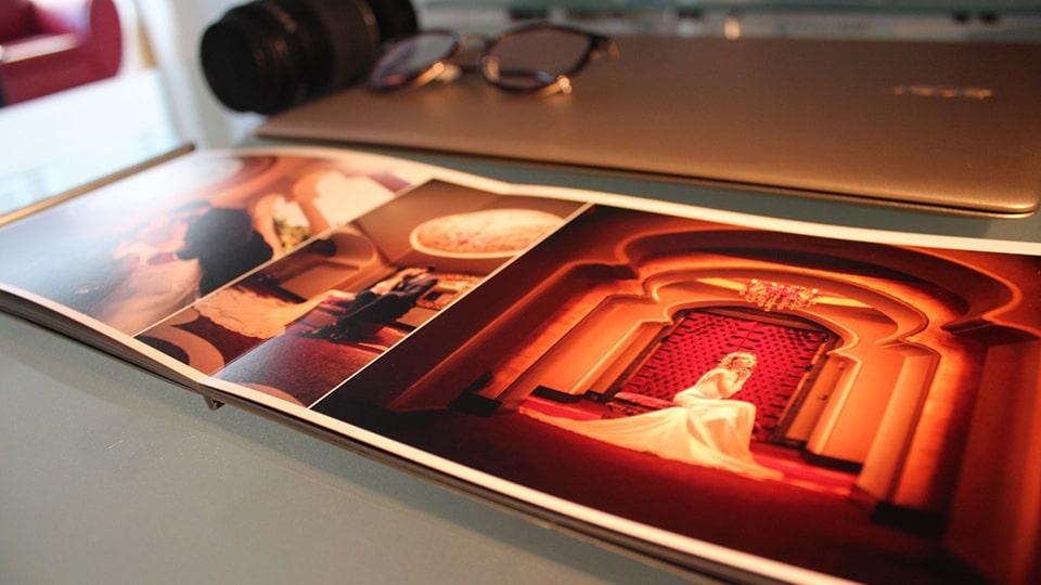 Photobook Nedir