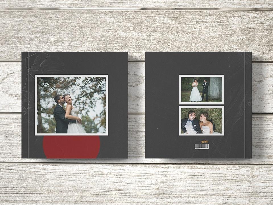 Düğün Fotokitap