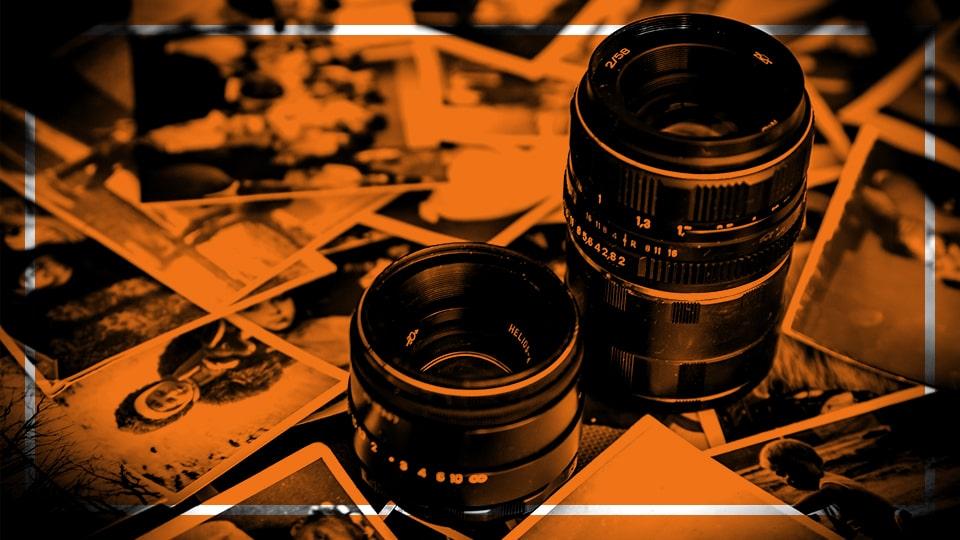 Fotoğraf baskısı nerede yapılır ?