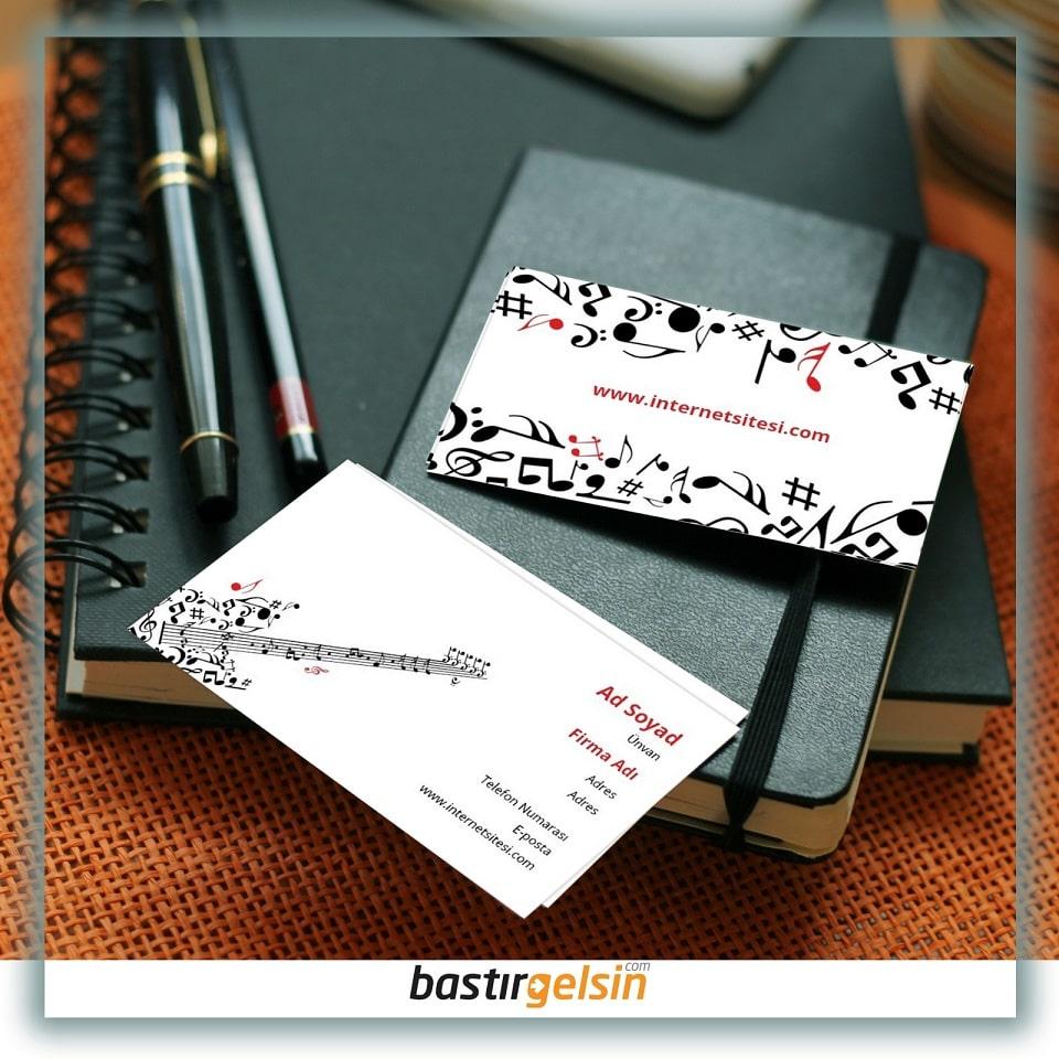 Online Business Card Design