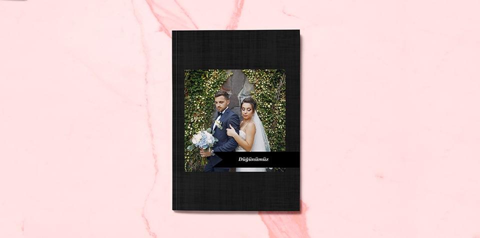 Sevgili kitabı baskı