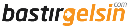 Bastirgelsin.com